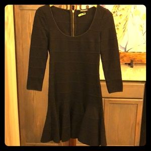 Flirty LBD for Day/Night. Great Condition.